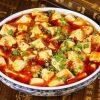 """7 món ăn cay ở Trung Quốc khiến thực khách phải """"thét ra lửa"""""""
