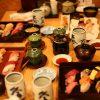 """Gợi ý những địa điểm """"ngon – bổ – rẻ"""" ở Tokyo"""
