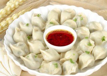 Những món đặc sản tuyệt ngon nên thử ở Bắc Kinh