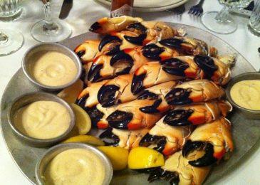 Những món ăn đặc sản ngon nức tiếng phải thử ở Miami