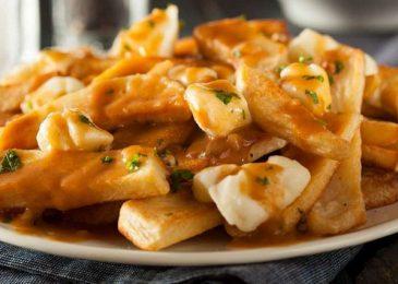 Điểm tên những món ăn ngon và nổi tiếng nhất ở Toronto