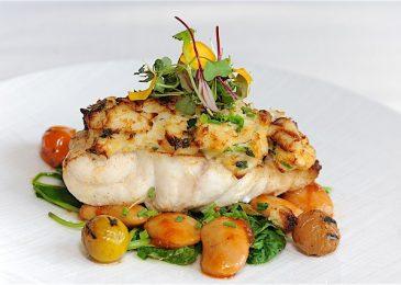 Top 3 nhà hàng hải sản nổi tiếng nhất ở Miami