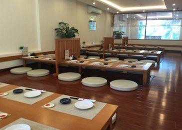 Những quán ăn Việt nổi tiếng ở Tokyo