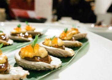 Top 3 đặc sản nổi tiếng xa là nhớ, gần là mê ở Phú Quốc mùa tết