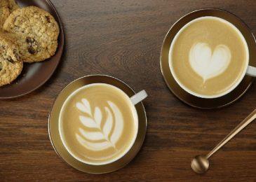 Top 3 quán café nổi tiếng nhất ở Boston