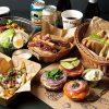 Ghé thăm 4 nhà hàng hút khách nhất tại San Francisco