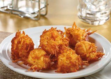 Khám phá top các món ăn ngon trong nền ẩm thực Dallas
