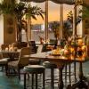 Top 3 nhà hàng hải sản ngon nhất tại Los Angeles