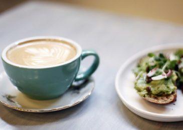 Top 3 tiệm cà phê được lòng du khách nhất Seattle
