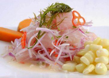Top những nhà hàng hải sản tốt nhất ở Miami