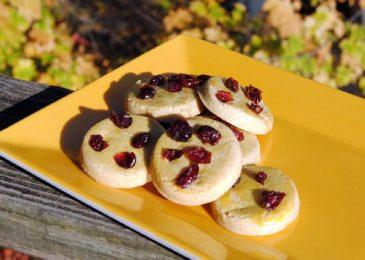 3 món ăn truyền thống không thể thiếu trong ngày lễ Halloween ở phương Tây