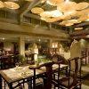 3 nhà hàng ẩm thực nổi tiếng nhất Bắc Kinh