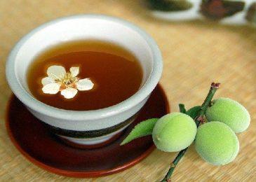 Những loại trà truyền thống nên nếm thử khi du lịch Hàn Quốc