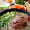 Nhớ nhanh 4 món ăn nổi tiếng nhất của Busan, Hàn Quốc