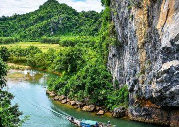 Lên danh sách món ăn vặt nức tiếng khi đi tour du lịch Nha Trang giá rẻ