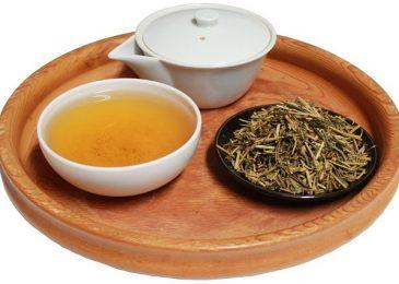 Mách cho bạn những loại trà nổi tiếng mang đặc trưng văn hóa của Nhật Bản