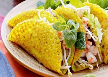 Những món ăn siêu ngon ở Huế mà bạn nên thử