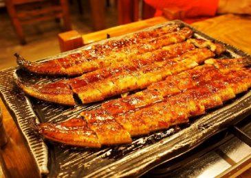 Những món nướng tiêu biểu nhất trong ẩm thực Hàn Quốc