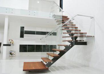 Những lưu ý khi thiết kế nhà nhỏ đẹp và thông thoáng