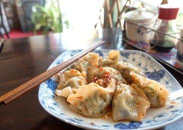 Những món ăn đường phố nhất định phải thử khi đến Bắc Kinh
