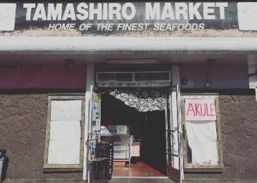 3 địa điểm tốt nhất để thưởng thức món Poke ở Honolulu