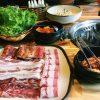 Vi vu thủ đô xứ sở Kim Chi – nên ăn gì và ăn ở đâu?