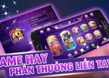 Lợi ích to lớn mà game bài đổi thưởng king tips mang lại
