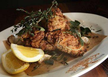 Gợi ý địa điểm thưởng thức món gà ngon nhất ở San Francisco