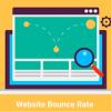 Chỉ số Bounce Rate là gì? Nó có ảnh hưởng đến SEO