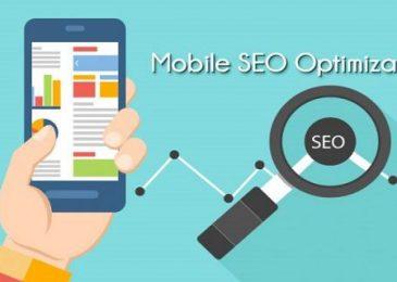 thủ thuật seo mobile hiệu quả