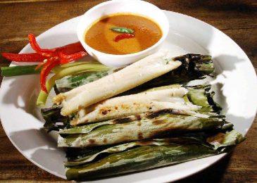 Những món ngon ăn là thích thử là mê của thủ đô Jakarta