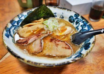 Top 3 món ăn đặc sắc không thể bỏ lỡ ở Hokkaido