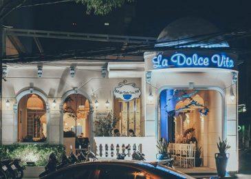 Ghim ngay địa chỉ 3 quán cà phê view đẹp ở Cần Thơ