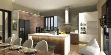 Tại sao nên thuê công ty thiết kế nội thất để thiết kế ngôi nhà của bạn?