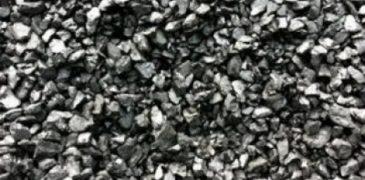 Giá bán than Quảng Ninh tại thị trường nội địa