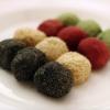 Những món bánh ngon thần sầu của ẩm thực Hàn Quốc